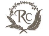 RoyAnne Camillia Couture- Bridal Gowns and Gown rentals in Manila