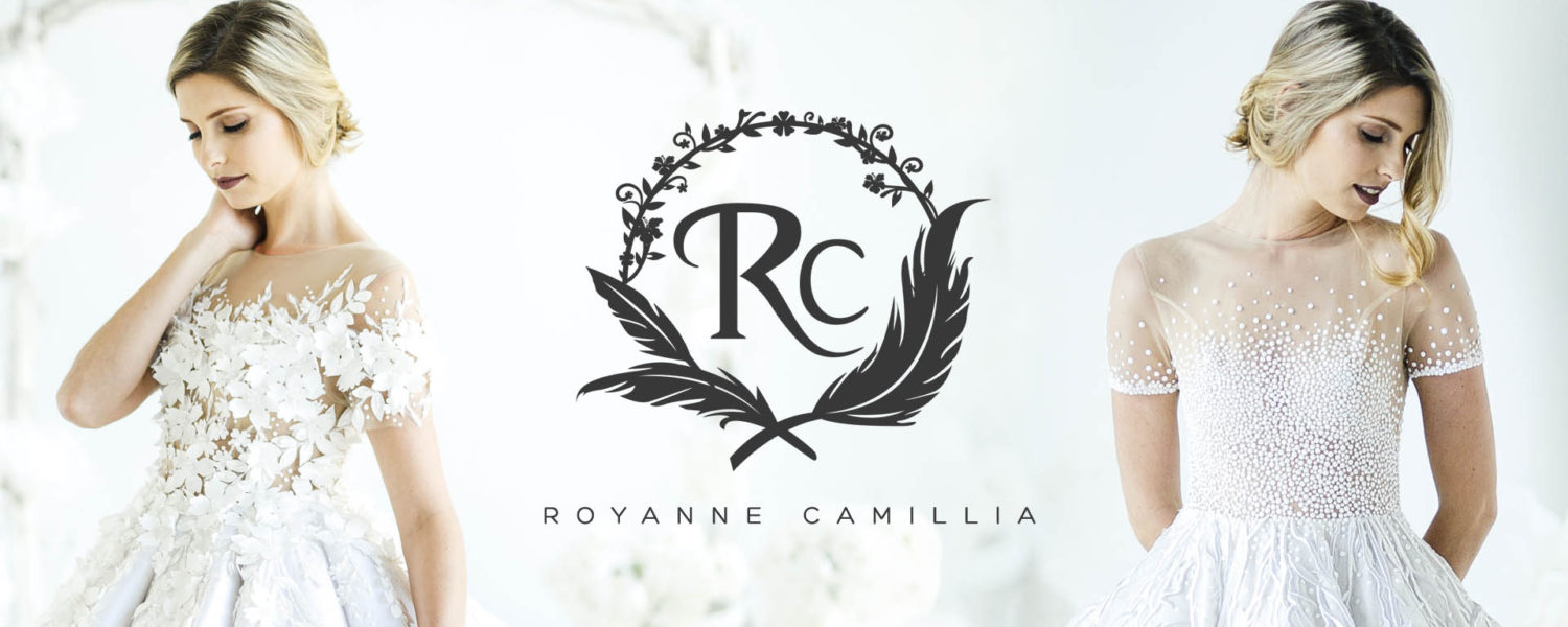 bridal gown by royanne camillia couture manila