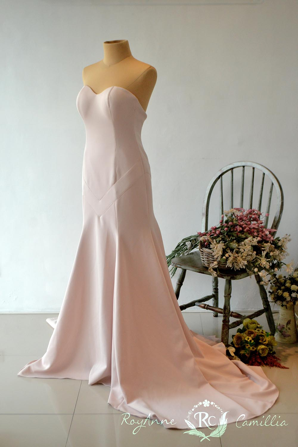 Nice Couture Gown Rentals Picture Collection - Ball Gown Wedding ...