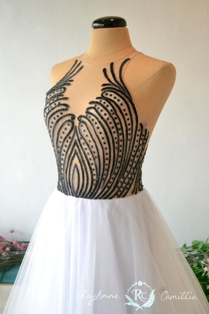 Affordable Wedding Gowns For Rent In Quezon City: Best images about ...