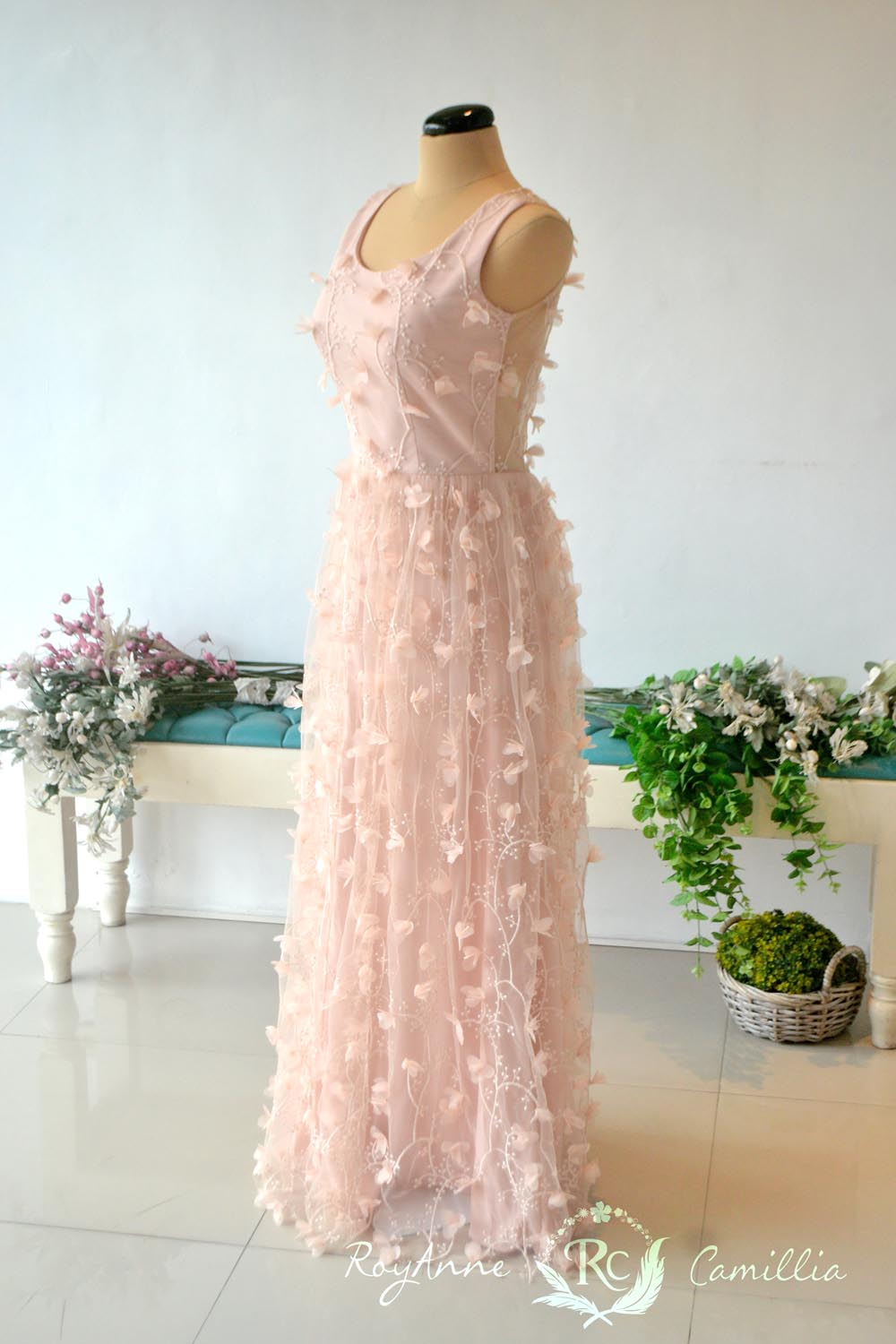 Funky Gown Rentals Quezon City Ideas - Ball Gown Wedding Dresses ...