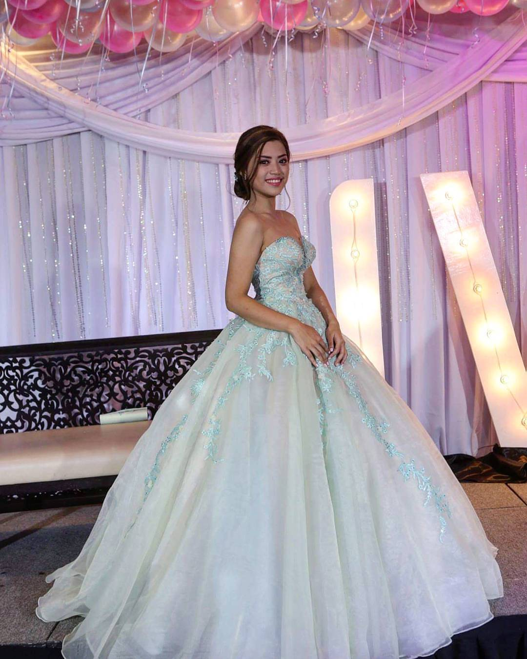 Wedding Gown Manila: Ivy-debut-gown-manila-royanne-camillia-03